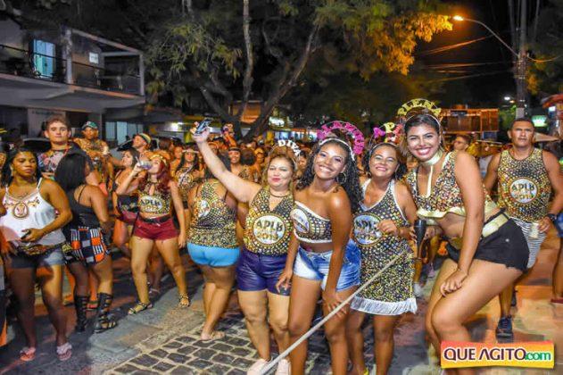 1° dia de Carnaval de Porto Seguro 2019 acontece ao por do sol 65