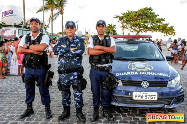 Atração infantil e programação variada atraem multidão no segundo dia de Carnaval Oficial em Porto Seguro 21