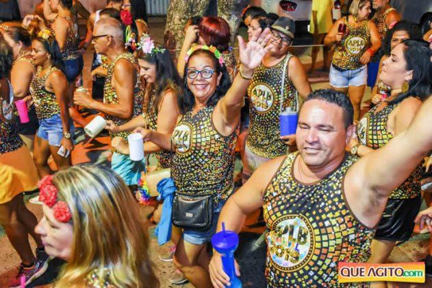 1° dia de Carnaval de Porto Seguro 2019 acontece ao por do sol 82