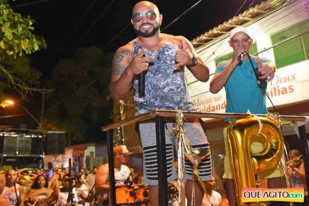1° dia de Carnaval de Porto Seguro 2019 acontece ao por do sol 81