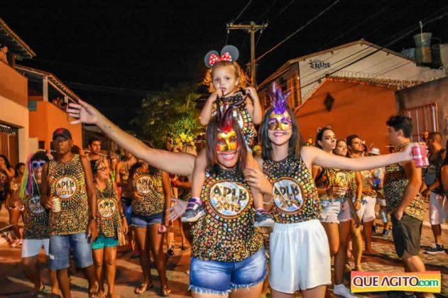 1° dia de Carnaval de Porto Seguro 2019 acontece ao por do sol 76