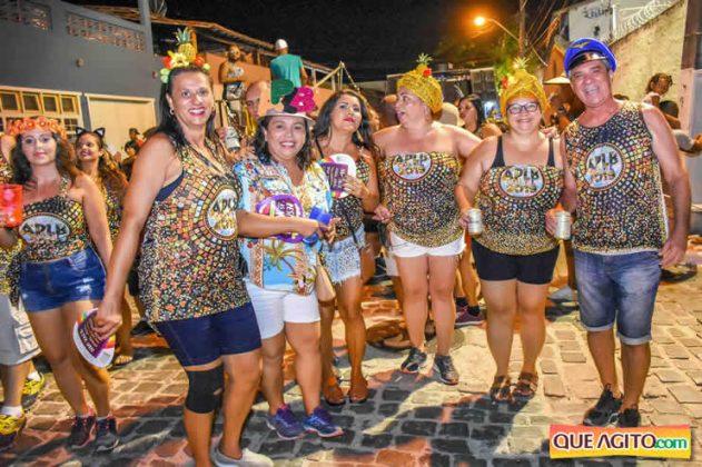 1° dia de Carnaval de Porto Seguro 2019 acontece ao por do sol 75