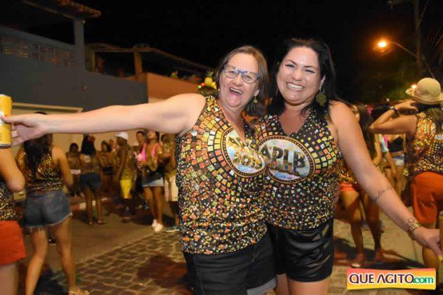 1° dia de Carnaval de Porto Seguro 2019 acontece ao por do sol 70