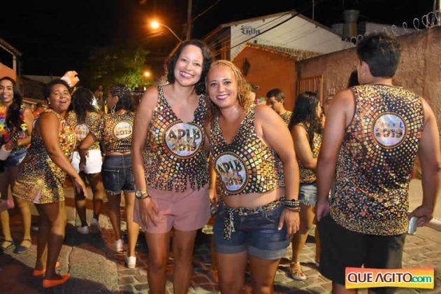 1° dia de Carnaval de Porto Seguro 2019 acontece ao por do sol 69