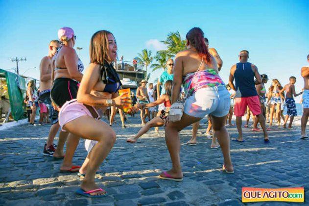 1° dia de Carnaval de Porto Seguro 2019 acontece ao por do sol 85
