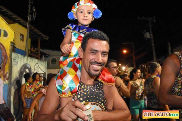 1° dia de Carnaval de Porto Seguro 2019 acontece ao por do sol 58