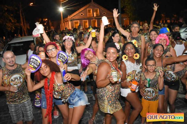 1° dia de Carnaval de Porto Seguro 2019 acontece ao por do sol 59