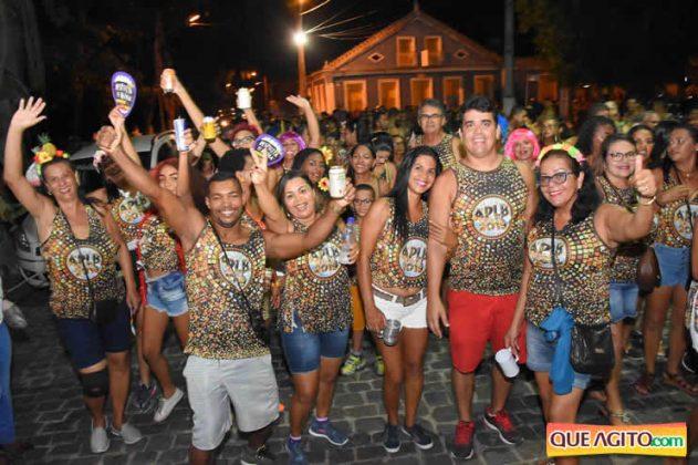 1° dia de Carnaval de Porto Seguro 2019 acontece ao por do sol 60