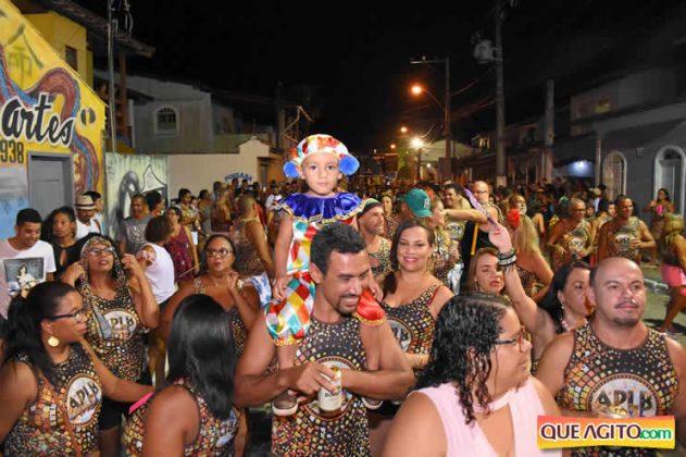 1° dia de Carnaval de Porto Seguro 2019 acontece ao por do sol 61