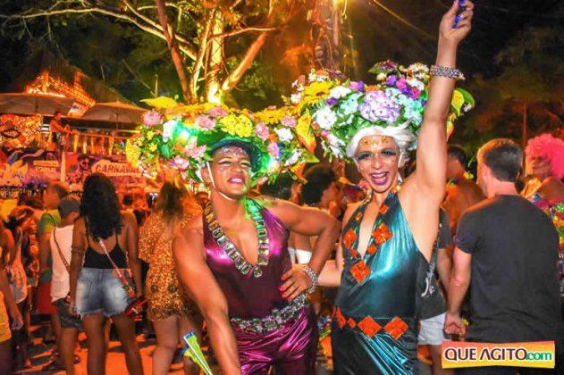 Atração infantil e programação variada atraem multidão no segundo dia de Carnaval Oficial em Porto Seguro 31