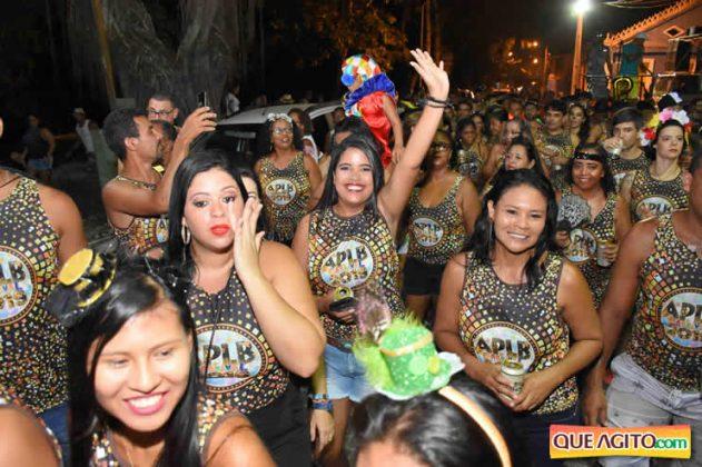 1° dia de Carnaval de Porto Seguro 2019 acontece ao por do sol 62