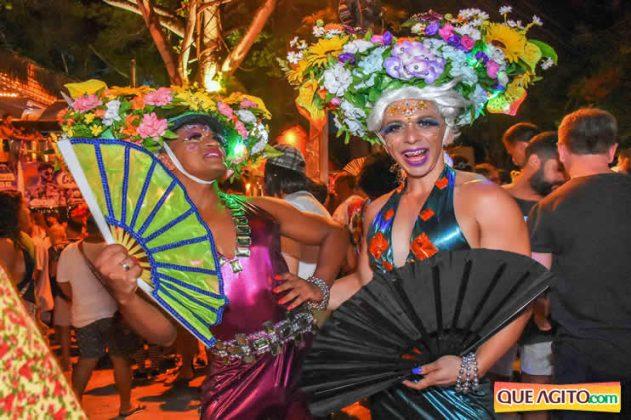 Atração infantil e programação variada atraem multidão no segundo dia de Carnaval Oficial em Porto Seguro 32