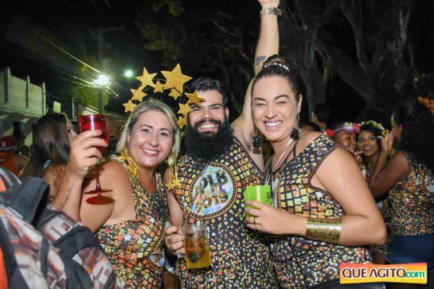 1° dia de Carnaval de Porto Seguro 2019 acontece ao por do sol 56