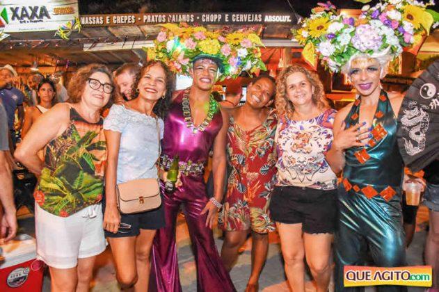 Atração infantil e programação variada atraem multidão no segundo dia de Carnaval Oficial em Porto Seguro 33
