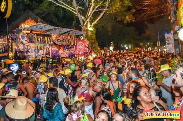 Atração infantil e programação variada atraem multidão no segundo dia de Carnaval Oficial em Porto Seguro 34