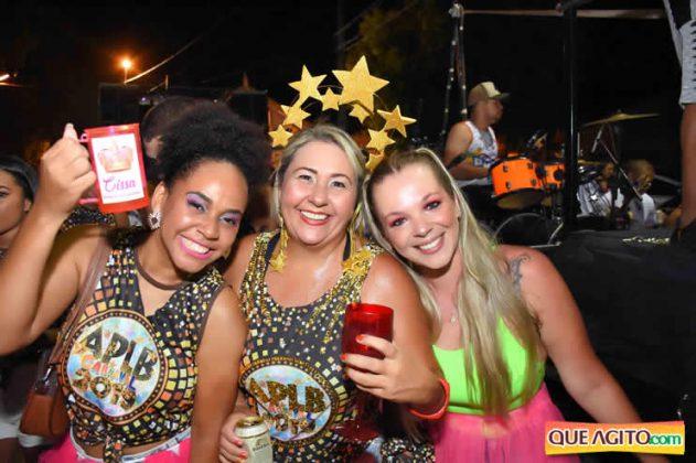1° dia de Carnaval de Porto Seguro 2019 acontece ao por do sol 55