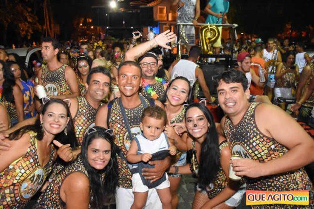 1° dia de Carnaval de Porto Seguro 2019 acontece ao por do sol 54