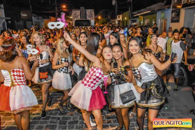 1° dia de Carnaval de Porto Seguro 2019 acontece ao por do sol 53