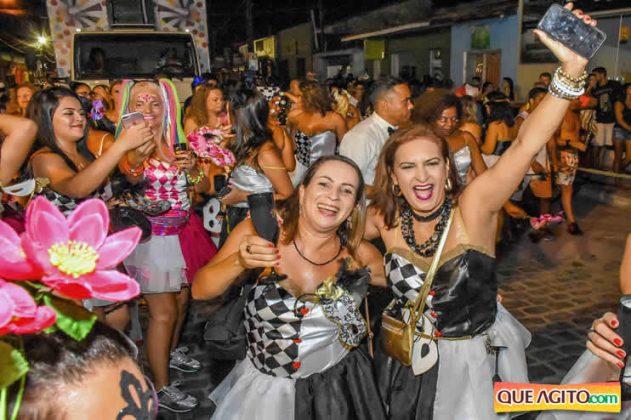 1° dia de Carnaval de Porto Seguro 2019 acontece ao por do sol 52