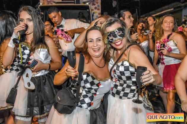 1° dia de Carnaval de Porto Seguro 2019 acontece ao por do sol 51