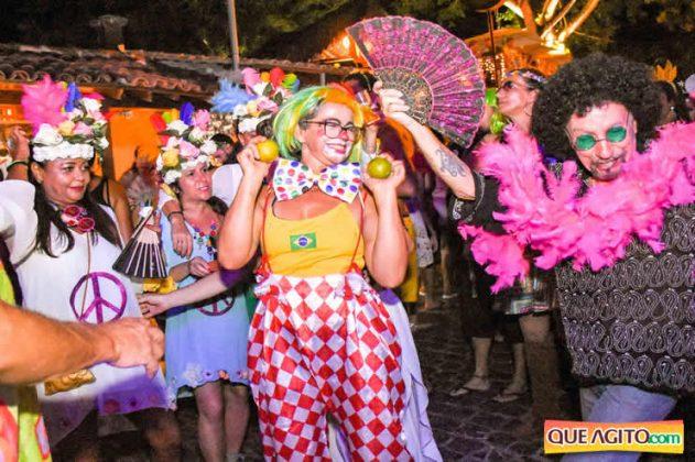 Atração infantil e programação variada atraem multidão no segundo dia de Carnaval Oficial em Porto Seguro 36