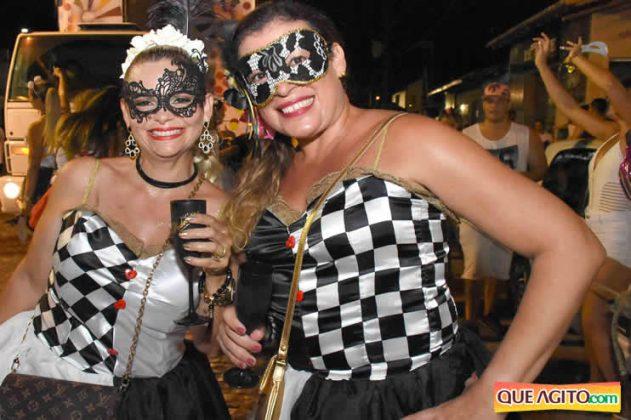 1° dia de Carnaval de Porto Seguro 2019 acontece ao por do sol 44