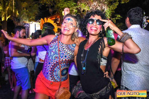 Atração infantil e programação variada atraem multidão no segundo dia de Carnaval Oficial em Porto Seguro 37
