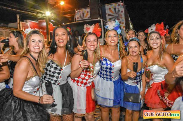 1° dia de Carnaval de Porto Seguro 2019 acontece ao por do sol 45