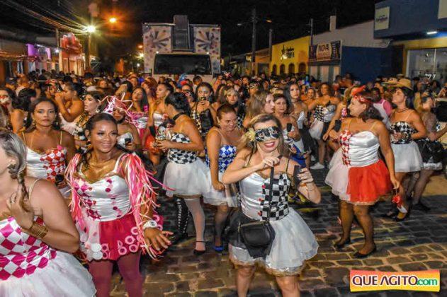 1° dia de Carnaval de Porto Seguro 2019 acontece ao por do sol 46