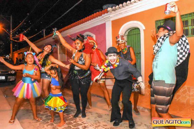 1° dia de Carnaval de Porto Seguro 2019 acontece ao por do sol 47