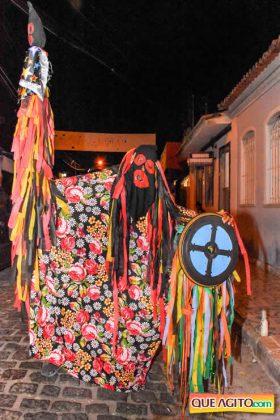 1° dia de Carnaval de Porto Seguro 2019 acontece ao por do sol 48