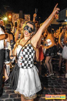 1° dia de Carnaval de Porto Seguro 2019 acontece ao por do sol 36