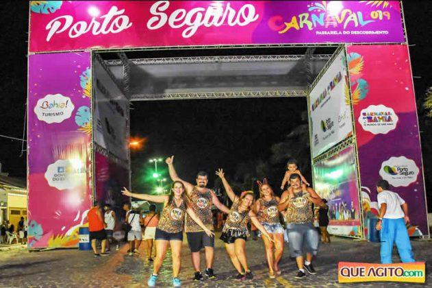 1° dia de Carnaval de Porto Seguro 2019 acontece ao por do sol 37