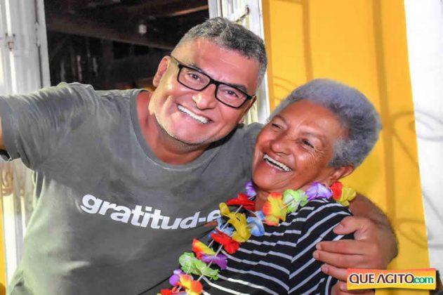 1° dia de Carnaval de Porto Seguro 2019 acontece ao por do sol 38