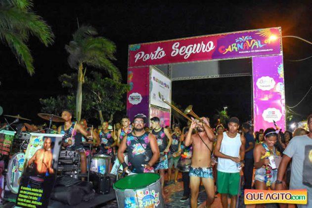 1° dia de Carnaval de Porto Seguro 2019 acontece ao por do sol 39