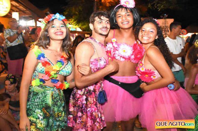 Atração infantil e programação variada atraem multidão no segundo dia de Carnaval Oficial em Porto Seguro 41