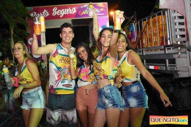 1° dia de Carnaval de Porto Seguro 2019 acontece ao por do sol 41
