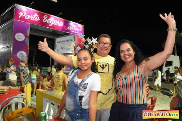 1° dia de Carnaval de Porto Seguro 2019 acontece ao por do sol 42