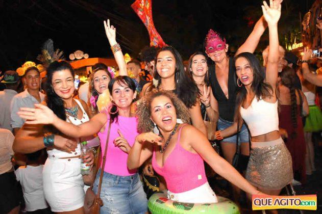 Atração infantil e programação variada atraem multidão no segundo dia de Carnaval Oficial em Porto Seguro 43