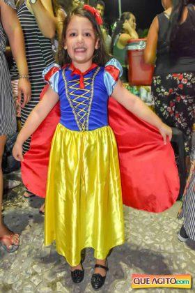 1° dia de Carnaval de Porto Seguro 2019 acontece ao por do sol 35