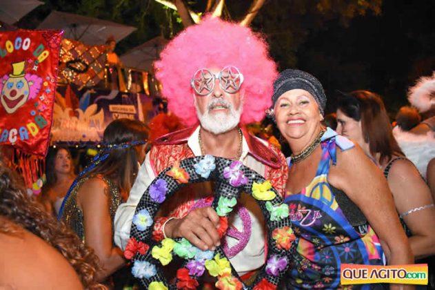 Atração infantil e programação variada atraem multidão no segundo dia de Carnaval Oficial em Porto Seguro 46