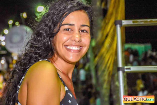 1° dia de Carnaval de Porto Seguro 2019 acontece ao por do sol 30