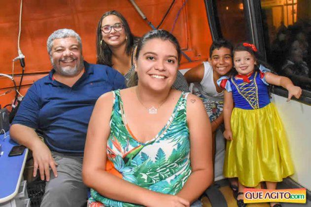 1° dia de Carnaval de Porto Seguro 2019 acontece ao por do sol 29