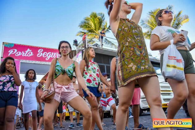 1° dia de Carnaval de Porto Seguro 2019 acontece ao por do sol 78