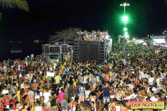 1° dia de Carnaval de Porto Seguro 2019 acontece ao por do sol 27