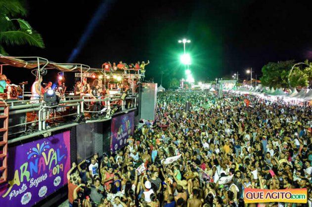 1° dia de Carnaval de Porto Seguro 2019 acontece ao por do sol 26