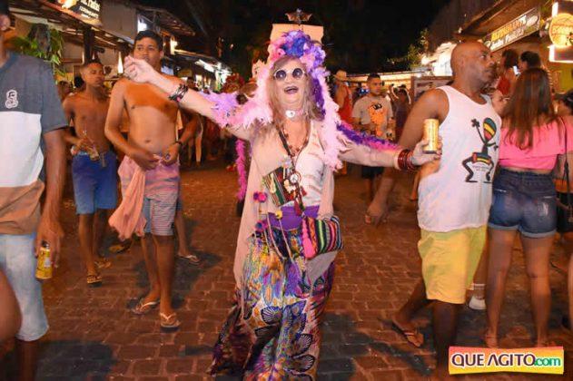 Atração infantil e programação variada atraem multidão no segundo dia de Carnaval Oficial em Porto Seguro 47