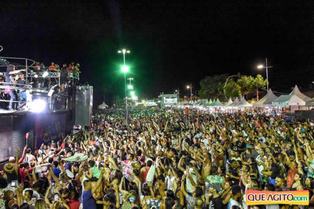 1° dia de Carnaval de Porto Seguro 2019 acontece ao por do sol 24