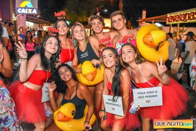 Atração infantil e programação variada atraem multidão no segundo dia de Carnaval Oficial em Porto Seguro 48