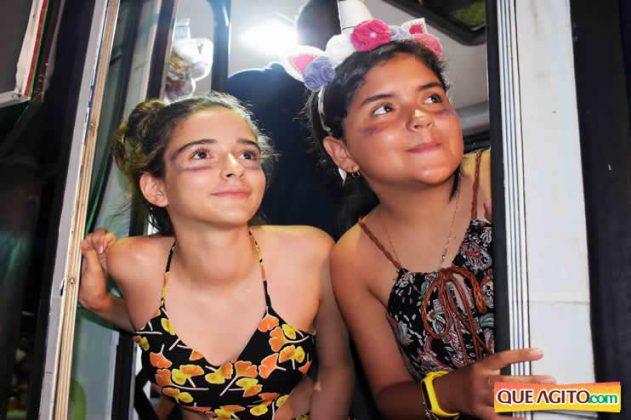 1° dia de Carnaval de Porto Seguro 2019 acontece ao por do sol 10